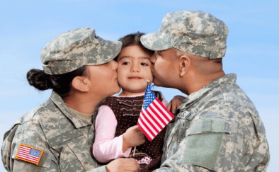 latino_military_family