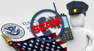 Immigration-Phone-Scam_USCIS