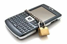 cell-phone-privacy-what-do-apps-know