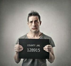 photodune-6671140-in-jail-xs